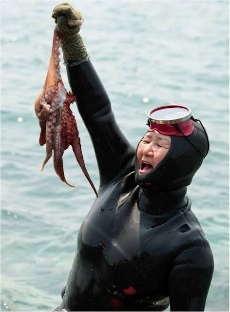 haenyu-jeju-island-korea-women-divers-2