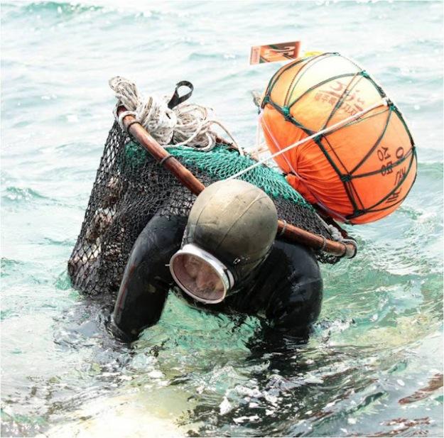 haenyu-jeju-island-korea-women-divers-4