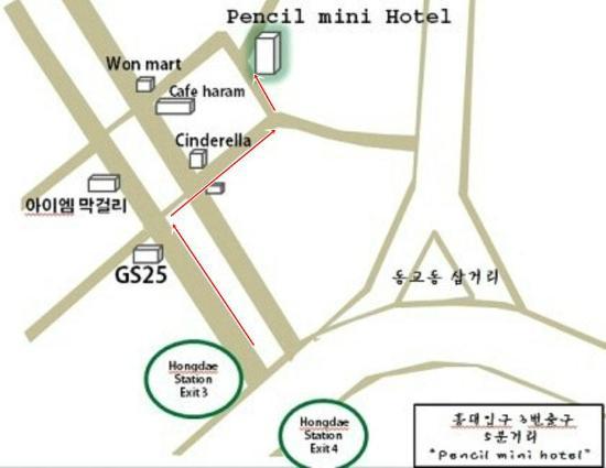 pencil-mini-hotel