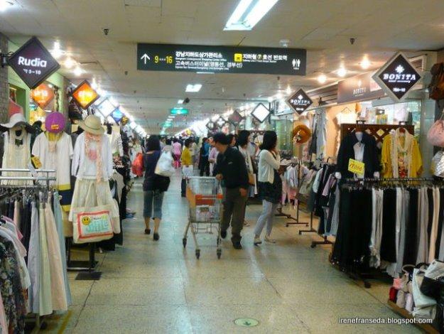 Image: irenefranseda.blogspot.com/